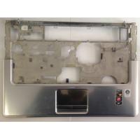Верхняя часть корпуса HP DV5-1000 с разбора