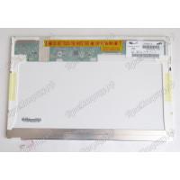 """Матрица для ноутбука 15.4"""" 1280x800 30 pin CCFL LTN154X3-L0D глянцевая с разбора"""