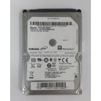 Жесткий диск 250GB Toshiba MK2546GSX с разбора донор