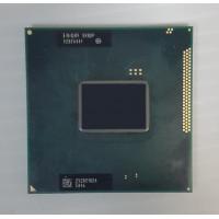 Процессор Socket G2 (rPGA988B) Intel Core i3-2370M SR0DP 2.40ГГц с разбора
