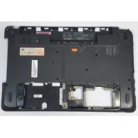 Нижняя часть корпуса Packard Bell EasyNote TV11HC-32356G32MNKS MFG с разбора с дефектом