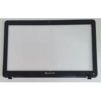 Рамка матрицы Packard Bell EasyNote TV11HC-32356G32MNKS MFG с разбора