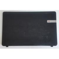 Крышка матрицы Packard Bell EasyNote TV11HC-32356G32MNKS MFG с разбора