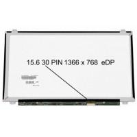 """Матрица для ноутбука 15.6"""" 1366x768 30 pin SLIM LED NT156WHM-N42 V8.1 матовая"""