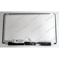 """Матрица для ноутбука 15.6"""" 1366x768 40 pin SLIM LED NT156WHM-N10 матовая"""