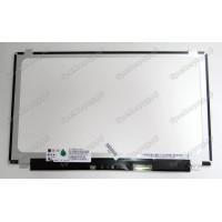 """Матрица для ноутбука 15.6"""" 1366x768 40 pin SLIM LED NT156WHM-N10 глянцевая"""