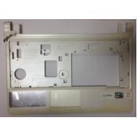 Верхняя часть корпуса Samsung N150 с разбора