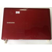 Крышка матрицы Samsung N150 с разбора