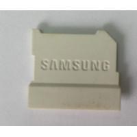 Заглушка картридера Samsung N150  с разбора