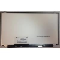 "Матрица для ноутбука 15.6"" 1366x768 30 pin SLIM LED LTN156AT37 глянцевая с разбора"