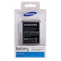 Аккумулятор Samsung S5830 оригинал