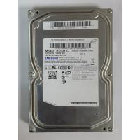 Жесткий диск 320GB Samsung HD321KJ SATA II 3.5 с разбора