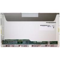 """Матрица для ноутбука 15.6"""" 1920x1080 40 pin Full HD LED B156HW01 V.1 матовая"""