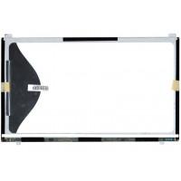 "Матрица для ноутбука 15.6"" 1600x900 40 pin LED SLIM LTN156KT03-501 уши вверх/вниз  матовая"
