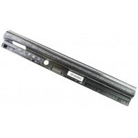 Аккумулятор Dell 14-3451 14-3458 14-5451 17-5758 14.8V 2200 mAh