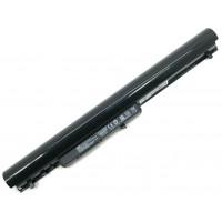 Аккумулятор HP 240 G2 CQ14 CQ15 14-r 15-d 15-g 15-r 14.8V 2200mAh