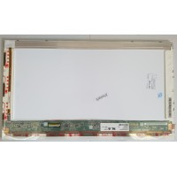 "Матрица для ноутбука 17.3"" 1600x900 40 pin CLAA173UA01 глянцевая"