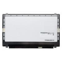 """Матрица для ноутбука 15.6"""" 1920x1080 40 pin Full HD SLIM LED B156HW03 V.0 глянцевая"""