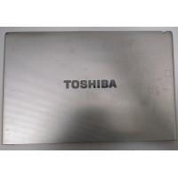 Крышка матрицы Toshiba R850-162 с разбора