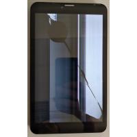 Планшет RoverPad Sky Q8 8G 3G Black 1280x800 с разбора