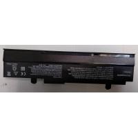 Аккумулятор Asus 1015PE 1015PED 1015PN 1015PW 1015T 10.8V 4400mAh