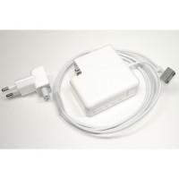 Блок питания Apple 16.5V 3.65A 60W оригинал