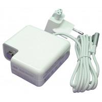 Блок питания Apple Macbook 16.5V 3.65A 60W оригинал