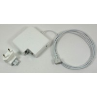 Блок питания Apple 20V 4.25A 85W MagSafe 2 оригинал