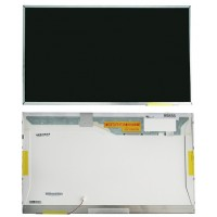 Матрица для ноутбука 18.4 1680x945 WXGA HD 30 pin 1 CCFL глянцевая