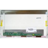 """Матрица для ноутбука 15.6"""" 1366x768 40 pin LED LTN156AT32 глянцевая"""
