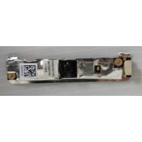 Web камера Lenovo G770 с разбора