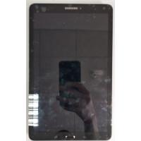 Модуль + дисплей Samsung Galaxy Tab E SM-T561 4PDA с разбора