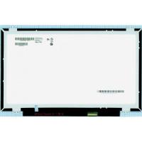 "Матрица для ноутбука 14.0"" 1366x768 40 pin eDP SLIM LED B140XTN03.6 глянцевая"