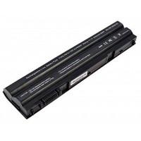 Аккумулятор Dell E5420 E5430 E5520 E5530 E6420 E6520 E6530 5520 5720 11.1V 4400mAh