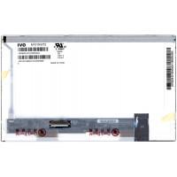 """Матрица для ноутбука 10.1"""" 1024x600 40 pin LED M101NWT2 R2 HW:1.3 FW:0.0 ZB матовая с разбора"""
