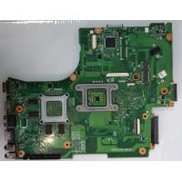 Материнская плата Toshiba Satellite L655-19R с разбора донор