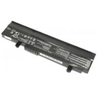 Аккумулятор Asus 1015PE 1015PED 1015PN 1015PW 1015T 10.8V 2600mAh оригинал с разбора