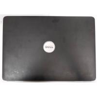 Крышка матрицы Dell 1525 с разбора