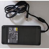 Блок питания Dell 19.5V 11.8A (разъем 7.4x5.0) оригинал