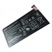 Аккумулятор Asus NEXUS 7 3.75V 4270mAh оригинал с разбора