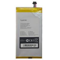 Аккумулятор Alcatel OneTouch 7 HD TLp041B2 3.7V 4150mAh с разбора