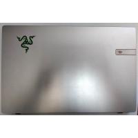 Крышка матрицы Packard Bell EASYNOTE LX86-JP-001RU ZYEA с разбора