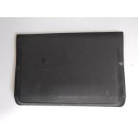 Крышка жесткого диска Packard Bell EASYNOTE LX86-JP-001RU ZYEA с разбора