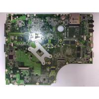 Материнская плата Packard Bell EASYNOTE LX86-JP-001RU ZYEA с разбора донор