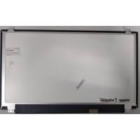 """Матрица для ноутбука 15.6"""" 1366x768 30 pin SLIM LED N156BGE-E42 Rev.C1 глянцевая"""