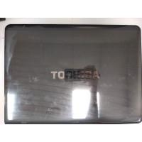 Крышка матрицы Toshiba A300-1G3 с разбора