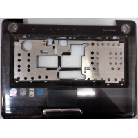 Верхняя часть корпуса Toshiba A300-1G3 с разбора