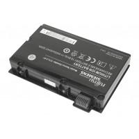 Аккумулятор Fujitsu-Siemens Amilo Pi3525 OEM 10.8V 4400mAh
