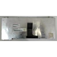 Клавиатура Toshiba A200 A300 L450 M300 черная с разбора большой Enter