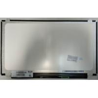 """Матрица для ноутбука 15.6"""" 1366x768 30 pin SLIM LED NT156WHM-N42 матовая"""